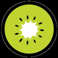 Logo-Kiwi-400px