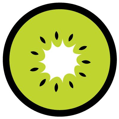 Logo-Kiwi-400px.png