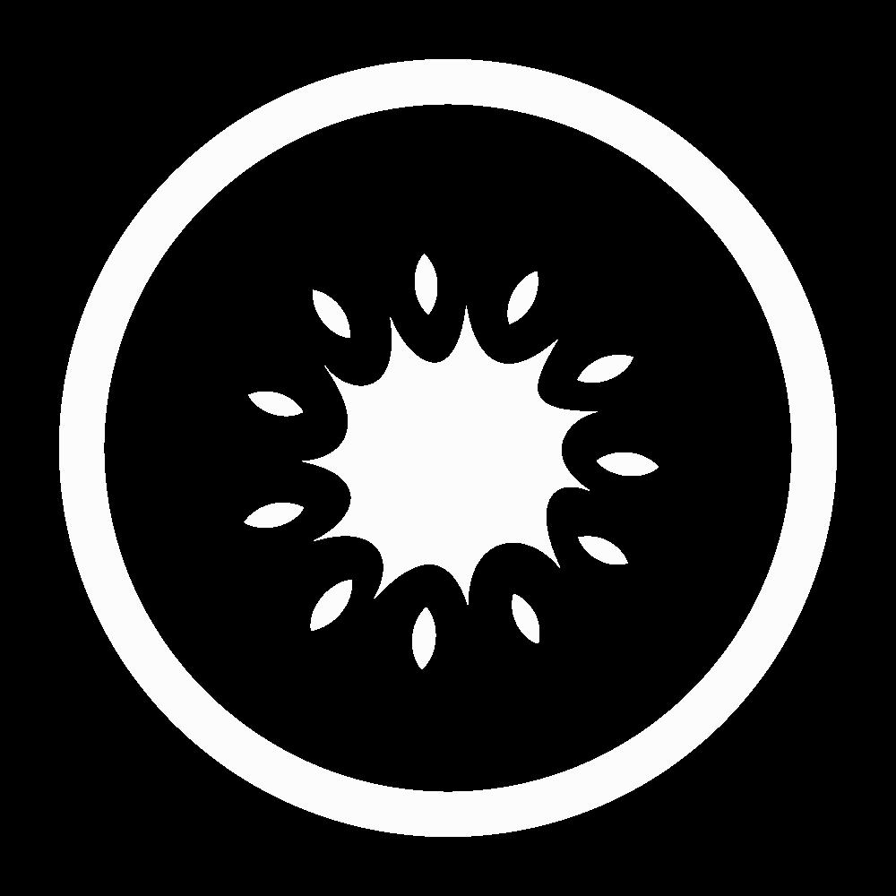 Logo_Kiwimedia_white1000.png